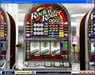 Prestige featuring the Video Slots Rock'n' Roller with a maximum payout of 1,600x
