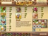 Slots LV featuring the Video Slots Roll Out the Barrels with a maximum payout of