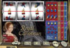 Liberty Slots featuring the Video Slots Royal Carribean with a maximum payout of $16,000