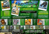 Miami Club featuring the Video Slots Safari with a maximum payout of 400,000x