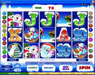 Play Hippo featuring the Video Slots Santa Paws with a maximum payout of $15,000