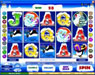 Crazy vegas featuring the Video Slots Santa Paws with a maximum payout of 12,000x