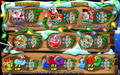 Slots Jungle featuring the video-Slots Santa Strikes Back with a maximum payout of 50,000X