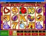 Lucky 247 featuring the Video Slots Secret Admirer with a maximum payout of $50,000