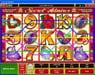Blackjack Ballroom featuring the video-Slots Secret Admirer with a maximum payout of 5,000x