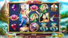 Crystal featuring the Video Slots Shangri La with a maximum payout of $30,000