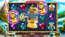 William Hill Vegas featuring the Video Slots Shangri La with a maximum payout of $30,000