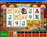 Playamo featuring the Video Slots Shiver Me Feathers with a maximum payout of $30,000