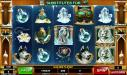 ZigZag777 featuring the Video Slots Siberian Siren with a maximum payout of $50,000