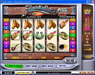 Giant Vegas featuring the Video Slots Silver Bullet with a maximum payout of $50,000