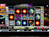 Sin Spins featuring the Video Slots The Silver Surfer with a maximum payout of  $15,000