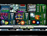 Sin Spins featuring the video-Slots The Silver Surfer with a maximum payout of $15,000