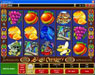 Casino Action featuring the Video Slots Skull Duggery with a maximum payout of $60,000