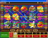 Yukon Gold featuring the Video Slots Skull Duggery with a maximum payout of $60,000
