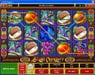 Players Palace featuring the Video Slots Skull Duggery with a maximum payout of $60,000