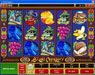 Casino Share featuring the video-Slots Skull Duggery with a maximum payout of 12,000x