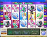 Argo featuring the Video Slots Sneek a Peek-Doctor Doctor with a maximum payout of $13,500