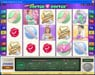 Go Wild featuring the Video Slots Sneek a Peek-Doctor Doctor with a maximum payout of $13,500