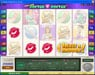 Casino-X featuring the Video Slots Sneek a Peek-Doctor Doctor with a maximum payout of $13,500
