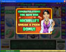 Platinum Play featuring the Video Slots Sneek a Peek-Doctor Doctor with a maximum payout of $13,500