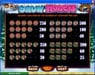 Energy featuring the Video Slots Snow Honeys with a maximum payout of $20,000