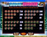 Wixstars featuring the Video Slots Snow Honeys with a maximum payout of $20,000