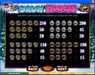 Wintingo featuring the Video Slots Snow Honeys with a maximum payout of $20,000