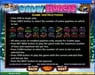 Golden Tiger featuring the Video Slots Snow Honeys with a maximum payout of $20,000
