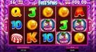Wintingo featuring the Video Slots So Much Candy with a maximum payout of $56,000