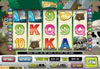 Lincoln featuring the Video Slots Solomons Mines with a maximum payout of $40,000