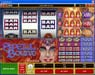 Royal Panda featuring the Video Slots Spell Bound with a maximum payout of $30,000