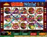 Come On featuring the Video Slots Spike's Nite Out with a maximum payout of $30,000
