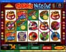 Video Slots featuring the Video Slots Spike's Nite Out with a maximum payout of $30,000
