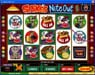 Kerching featuring the Video Slots Spike's Nite Out with a maximum payout of $30,000