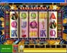 Zodiac featuring the Video Slots Star Appeal with a maximum payout of $12,500