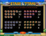 Jackpot City featuring the Video Slots Stash of the Titans with a maximum payout of $200,000