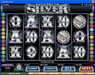 Maple featuring the Video Slots Sterling Silver with a maximum payout of $200,000