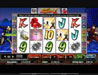 Lightbet featuring the Video Slots Street Fighter II with a maximum payout of $100,000