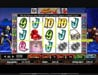 Ocean Bets featuring the Video Slots Street Fighter II with a maximum payout of $100,000