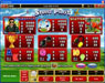 Instacasino featuring the Video Slots Stunt Pilot with a maximum payout of $29,300