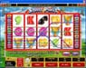 Platinum Play featuring the Video Slots Stunt Pilot with a maximum payout of $29,300