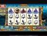 Buran featuring the video-Slots Sub-Mariner with a maximum payout of 5,000x