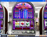 Titanbet.it featuring the video-Slots Sultan's Fortune with a maximum payout of $100,000