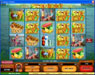Thrills featuring the Video Slots Summer Holiday with a maximum payout of $1,125,000