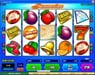 Jackpot City featuring the Video Slots Summertime with a maximum payout of 10,000x