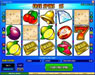 7Bit featuring the Video Slots Summertime with a maximum payout of $50,000