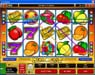 Casino Classic featuring the Video Slots Sunquest with a maximum payout of $20,000