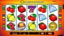 Quatro featuring the Video Slots SunTide with a maximum payout of $75,000