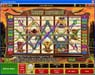Zodiac featuring the Video Slots Sunset Showdown with a maximum payout of $18,750