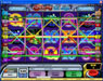 Vegas Joker featuring the video-Slots Supe It Up with a maximum payout of 10,000x